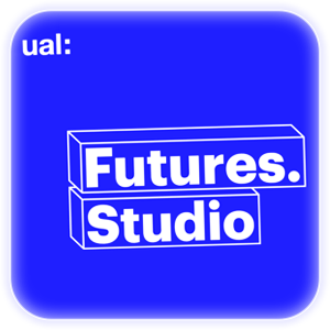 UAL Futures Studio