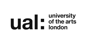 University of Arts London