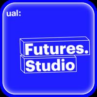 UAL Futures Studio